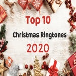 Top 10 best christmas ringtones of 2020